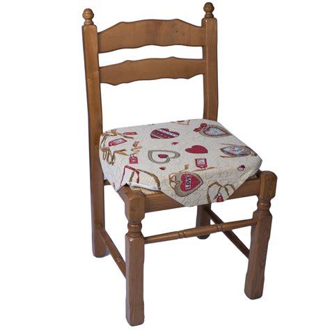 cuscini sedia cuscino sedia alette gobelin cose di casa un mondo