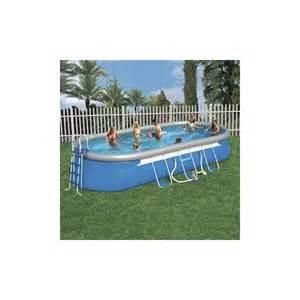 piscine hors sol autoportante bestway