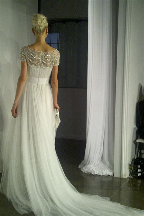 New York Bridal Market   Here Comes Bridezilla   Wedding