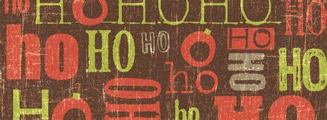facebook ho christmas facebook timeline cover jinglebell junction