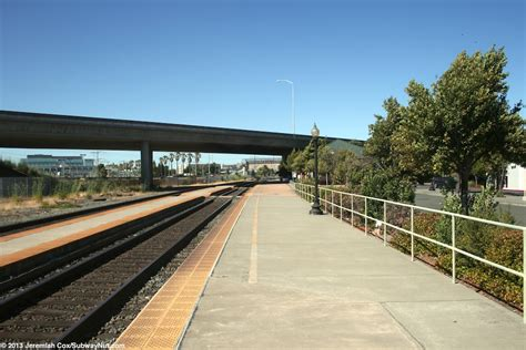 suisun fairfield ca amtrak capitol corridor the subwaynut