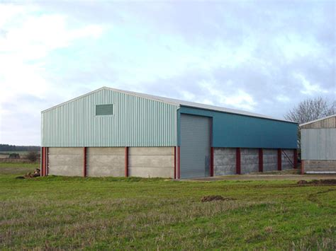 Agricultural Sheds Uk allen fabrications agricultural buildings farm buildings agricultural barns frame