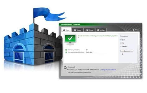 essential antivirus full version full version software movies microsoft security