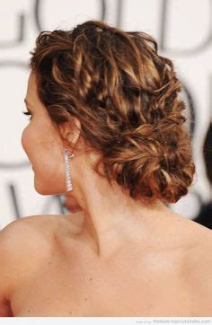 updo hairstyles for women over 50 1000 images about wedding hair on pinterest updos