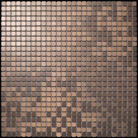 Subway Tile Kitchen Backsplash Pictures mosa 239 ques marbre galets et frises mosa 239 ques alubond 10
