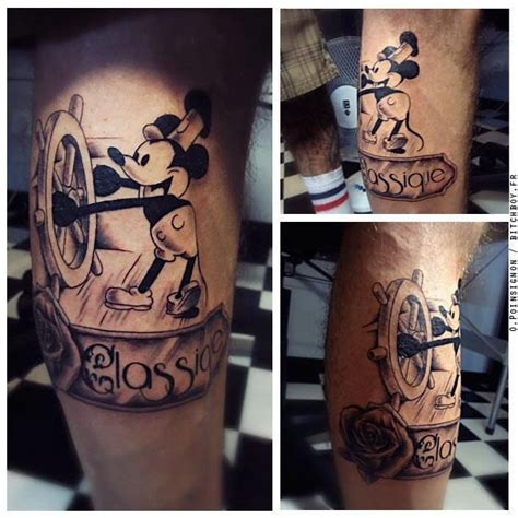 cartoon tattoo artist montreal 1000 images about cartoon tattoos on pinterest cartoon