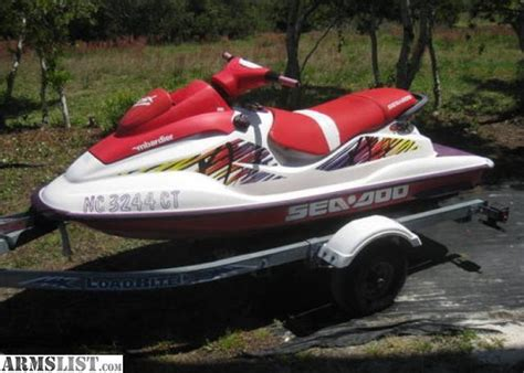 boats for sale in alabama and georgia on craigslist royalty free textures for commercial use jet ski for sale