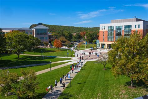 Southern Connecticut State Mba Tuition by The Inauguration Of President Joe Bertolino