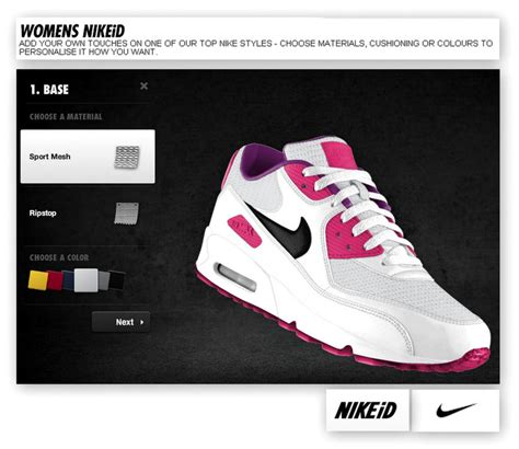 make your own running shoes design your own nike air max 90 shoes