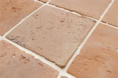 Handmade Floor Tiles - 17 best images about square terracotta floor tiles
