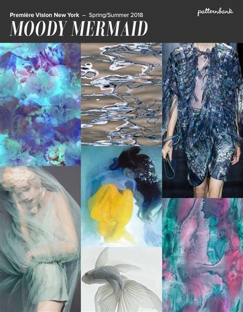 premiere vision patternbank 17 best images about trends on pinterest next looks