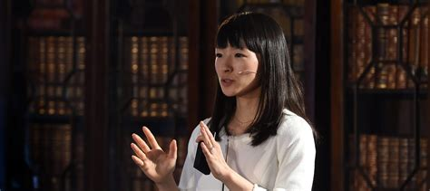 marie kondo blog konmari cheat sheet declutter your home like marie kondo