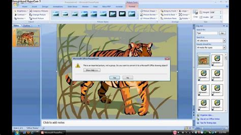 Make Animations In Powerpoint 2007 Youtube Free Animation For Powerpoint 2007