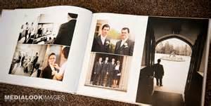 coffee table book wedding photographer northern ireland