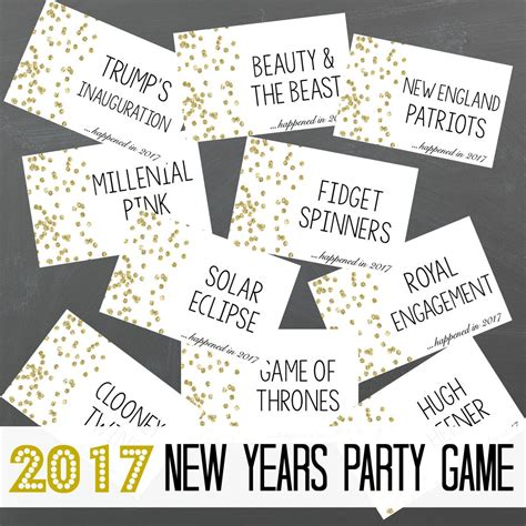 for new year for adults new year adults 28 images coloring zentangle coloring