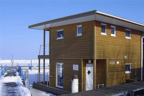 Haus Ostsee Kaufen by Schwimmendes Haus Floating 75 Kaufen Neu Und Gebrauchte