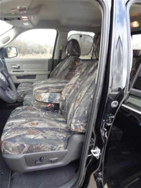 2013 dodge ram 1500 seat covers best 2011 2013 dodge ram 1500 3500 cab front and back