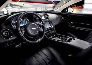 Jaguar Xj 2014 Interior 2016 Jaguar Xj Redesign And Reviews 2015 Cars Review 2016