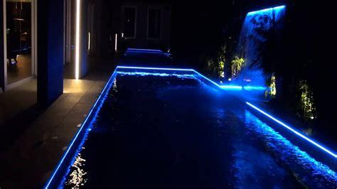 pool lighting led light