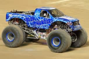 Wheels Blue Thunder Truck Jump Blue Thunder Truck Awesome Links Information