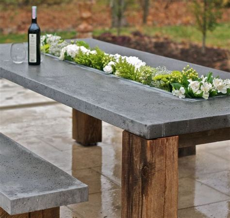 concrete patio bench 100 concrete patio bench concrete garden benches