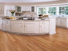 hardwood kitchen cabinets hardwood floor in kitchen kitchens with oak floors
