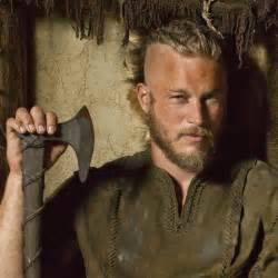 travis fimmel hair vikings on pinterest travis fimmel vikings ragnar and