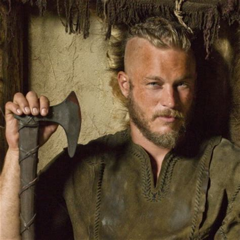 travis fimmel haircut long hair men hairstyles pictures haircuts how to