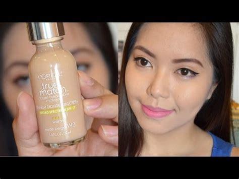Sale Loreal True Match Blendable Make Up l oreal true match blendable makeup price in the philippines priceprice