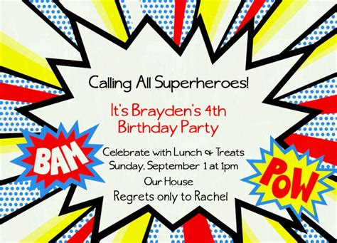 printable superhero stationery batman party free printable wrappers and toppers oh my