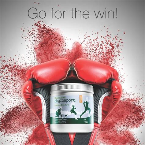 d ribose carbohydrates be your best from start to finish arbonne prepare