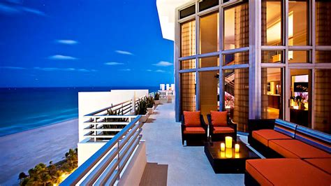 hotel best miami best oceanfront hotels in miami south