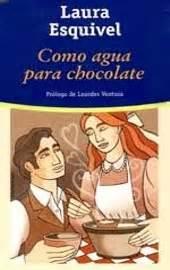 como agua para chocolate libro pdf libros la playita