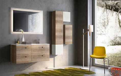 mobili bagno modena arredo per il bagno a modena e reggio emilia arredamenti