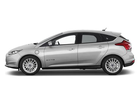 electric power steering 2013 ford focus security system 2013 ford focus specifications car specs auto123