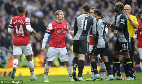 epl derbies north london derby scores highest in premier league games