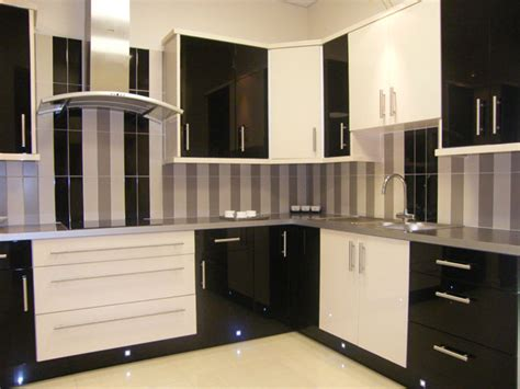 symphony show room welcome to symphony kitchens limerick bespoke kitchens speciality kitchens dining