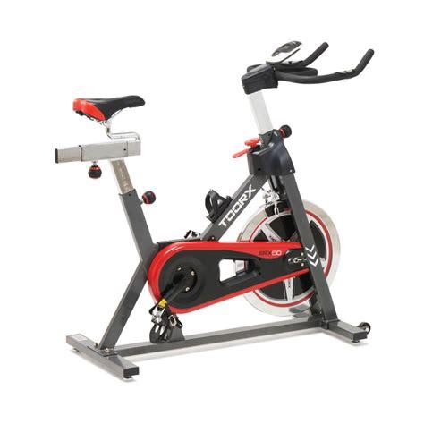 d bici prezzo bici spinning bike spin bike prezzi e recensioni
