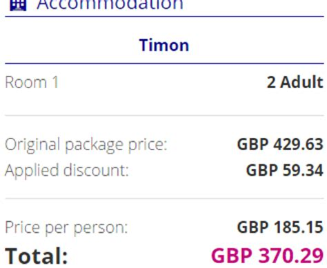 wizzair tours promo code 2017 70 discount on flight hotel package