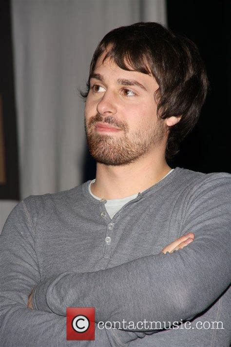 jon walker jon walker panic at the disco performs at studio 540 at