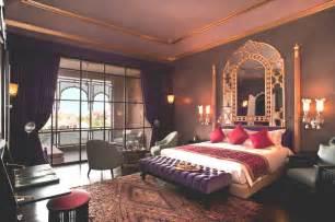 10 romantic bedroom design ideas for your viewing pleasure 171 adelto