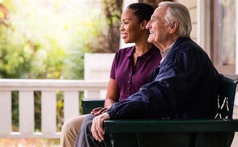 home instead senior care az