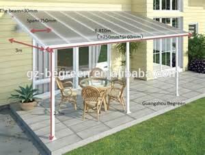 Diy Pergola Cost by Freesky Metal Gazebo Pergola Aluminum Pergola Buy Modern