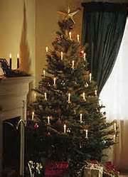 sobre el origen pagano de la navidad