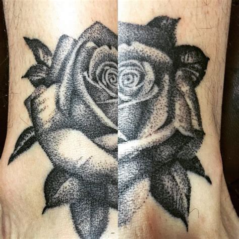 tattoo london dotwork experienced realistic and dotwork tattoo artist relocating