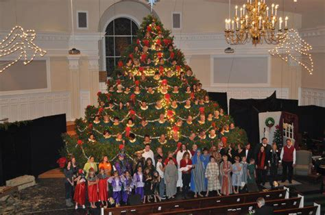 pawleys island area christmas programs debordieu real