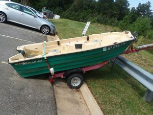 boat repair richmond va new and used boats marine for sale in richmond va offerup