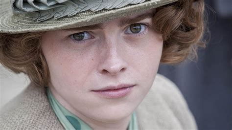 the durrells episode 2 review a sunday treat