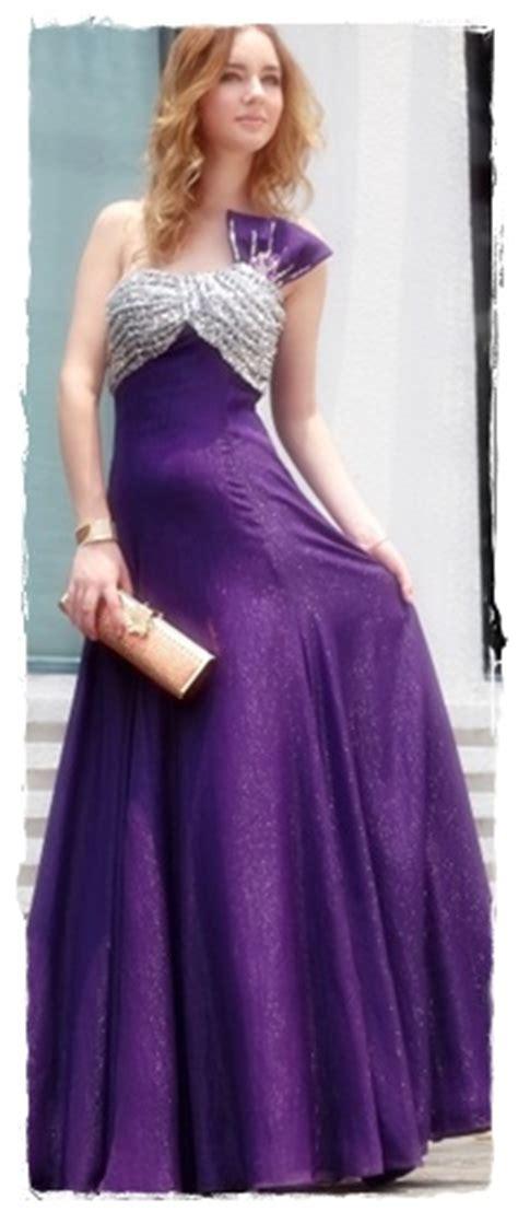 harga jahit 2015 desain baju pesta kebaya modern dan harga jahit 2015 desain baju pesta kebaya modern dan