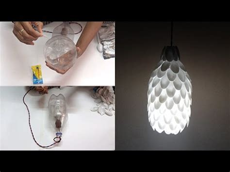 diy crafts how to make bedroom ceiling light tutorials